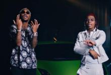Photo of (Video) Lil Gotit ft Future – What It Was
