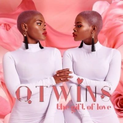 Album: Q Twins - The Gift of Love