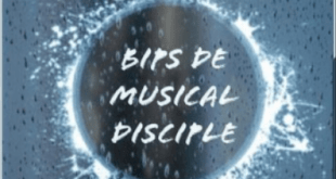 Bios Da Musical Disciple - Authentic Soul