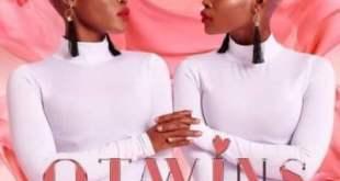 Q Twins - Summer