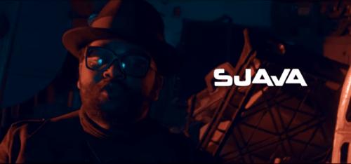 (Video) Sjava - Impilo