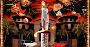 21 Savage & Metro Boomin ft Drake - Mr. Right Now