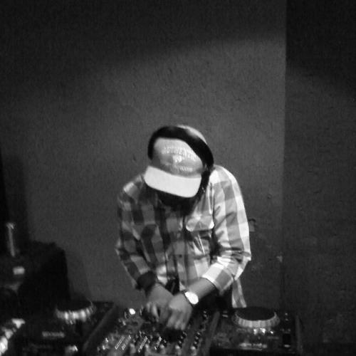 AcuteDose - AcuteDose Ke Mang Vol. 1 Mix