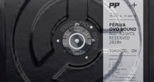 Album: PARTYNEXTDOOR - PARTYPACK