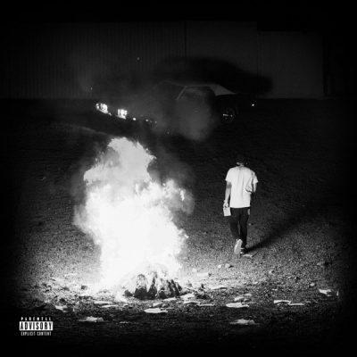 Album: Reason - New Beginnings