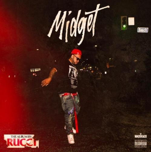 Album: Rucci - Midget
