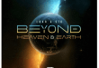 Album: Sio & Luka - Beyond Heaven & Earth