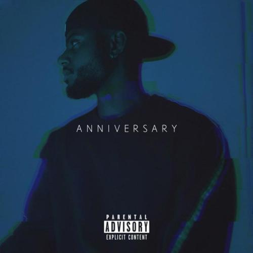 Bryson Tiller - I'm Ready For You