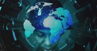 EP: P-Man - AmaInternational