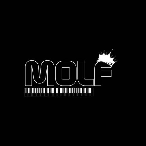 MoLf - Expensive Flavour Episode 003 Mix