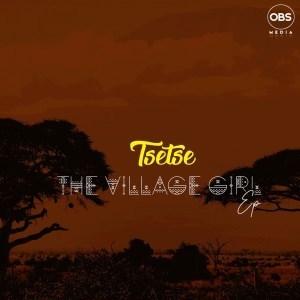 Tsetse & EyeRonik - Focus (Original Mix)