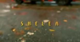 (Video) Anita Jaxson & Ti Gonzi - Shelea