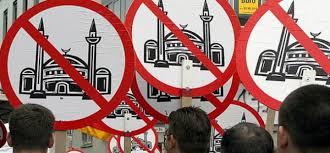islamofobi 2