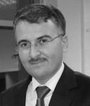 Süleyman ERDEM