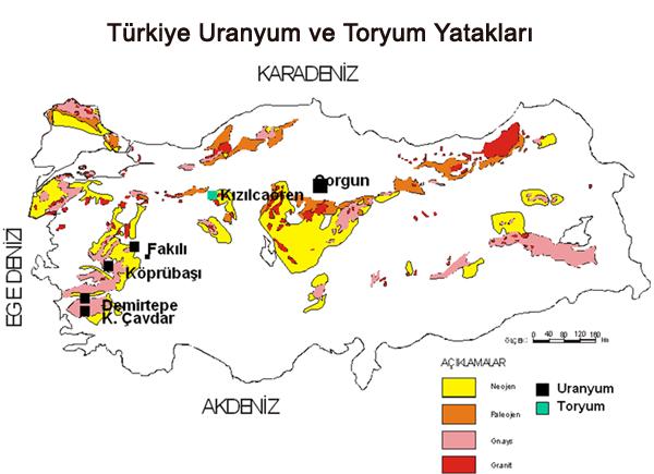 toryum-uranyum-haritasi