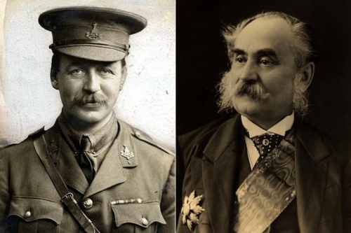 sykes-and-picot