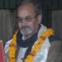 Kanad Maharshi_1