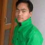 Deepak Gharti Magar