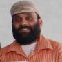 ramchandra-khatiwada