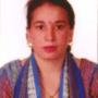 lalita-doshi