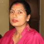 prabha-bhattarai