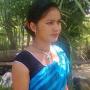 sita-nischal