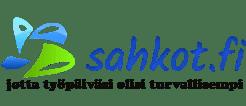 sahkot.fi