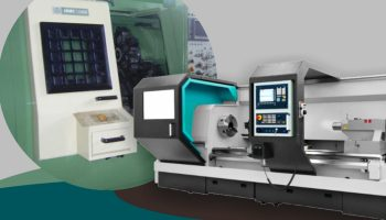 CNC To Increase Efficiency