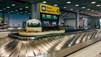 What Conveyor Belt Choices Should You Offer to Buyers?