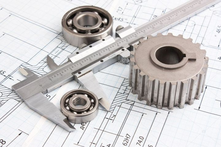 Expert and Unmatched Engineering Solutions