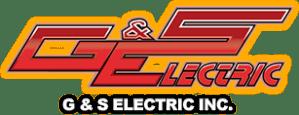 G&S Electric, Inc