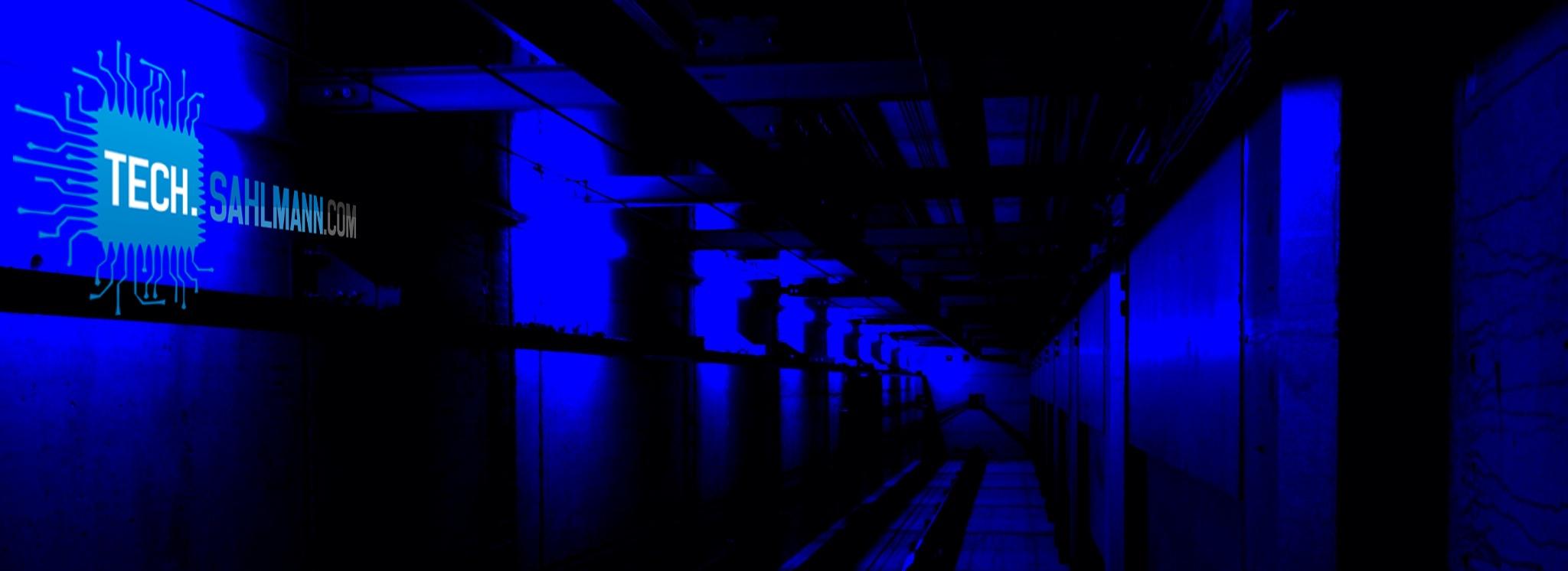 Aufzug1