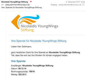 youngwings