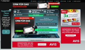 Speedtest_nachher