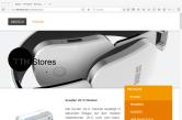 TTH_Stores