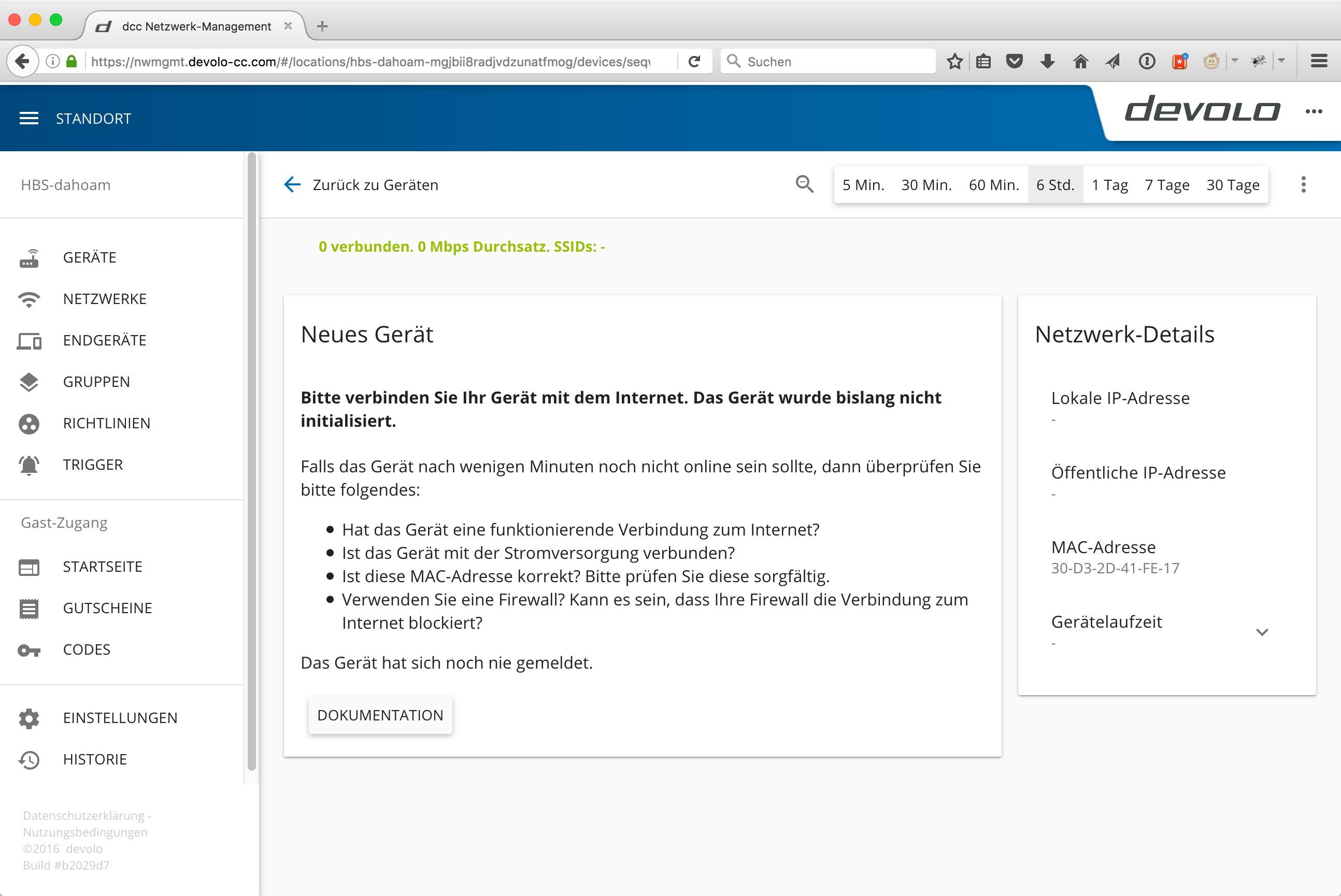 dcc_netzwerk-management5