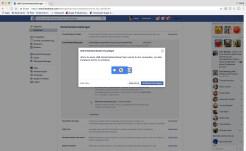 facebook_einstellungen5