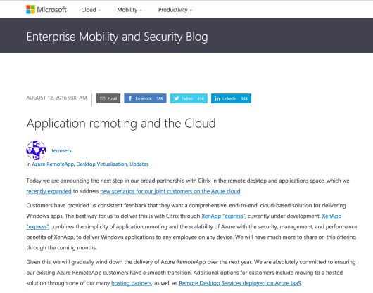 Application_remoting_and_the_Cloud_–_Enterprise_Mobility_and_Security_Blog