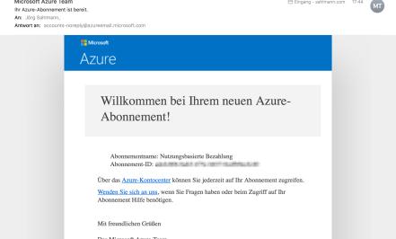Ihr_Azure-Abonnement_ist_bereit__—_Eingang