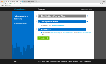 Sign_Up_-_Microsoft_Azure