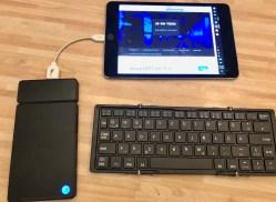 OSLinx Setup