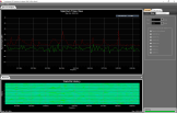 TouchStone RF Analyzer