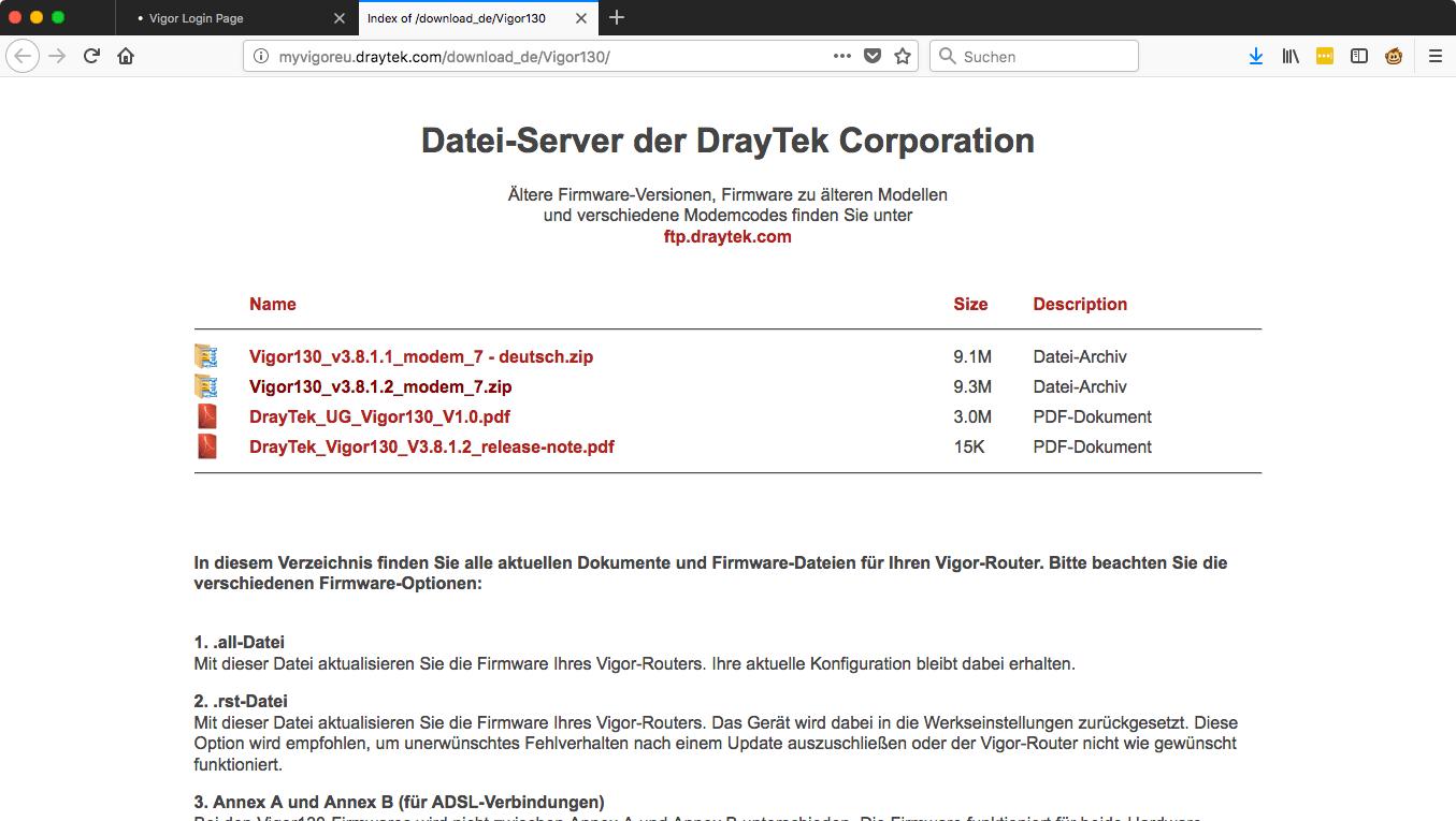 Index_of__download_de_Vigor130
