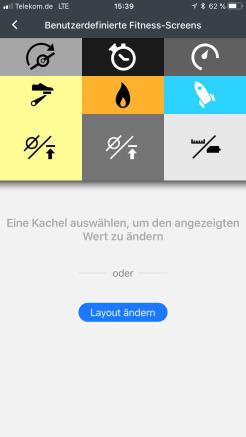 Benutzerdefinierter Screen1