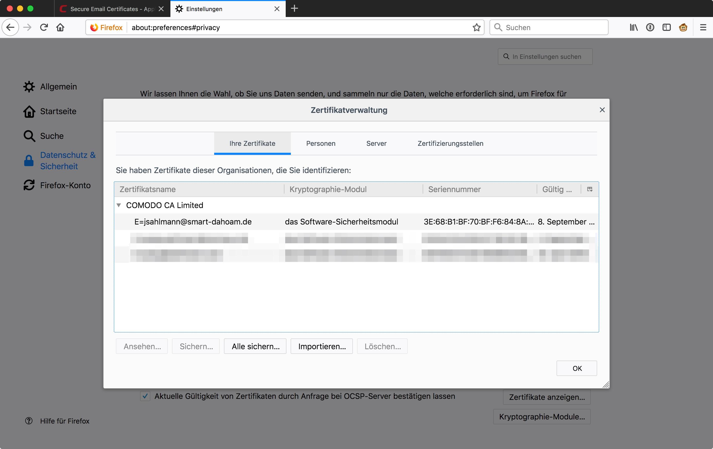Firefox-Einstellungen-2