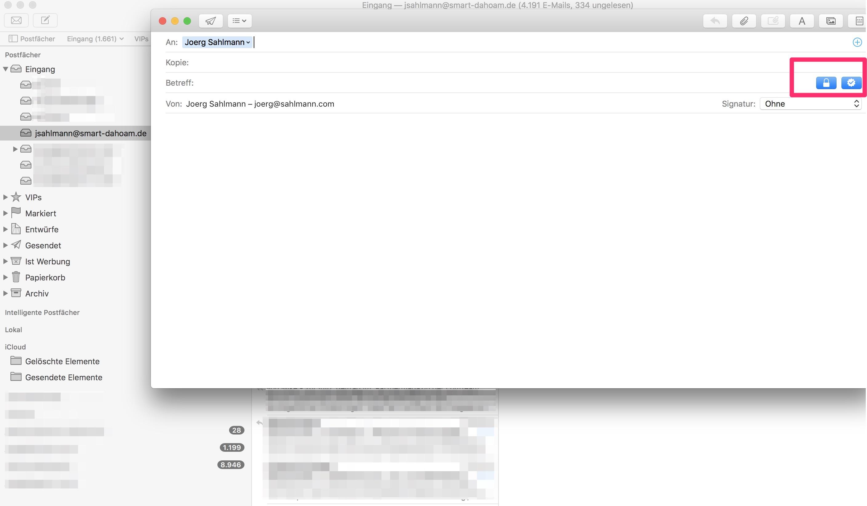 Neue_E-Mail_und_Eingang