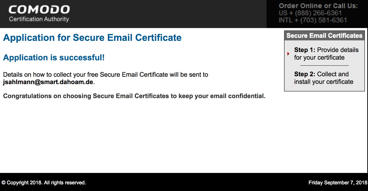 Secure_Email_Certificates_-_Application_1.jpg