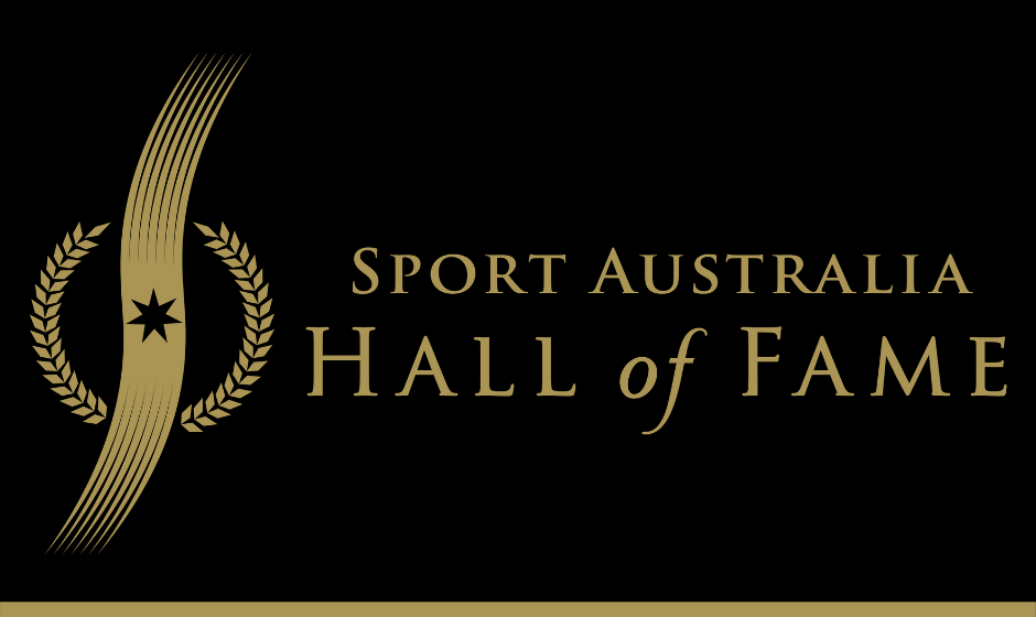 SAHOF Chair's Message for 2021