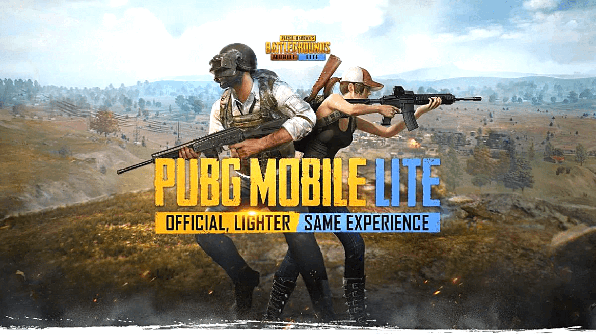 PUBG Mobile Lite: Best Smartphones under Rs 5,000 to Rs 8,000