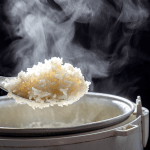 7 Amazing Dishes You Can Make with A Rice Cooker
